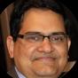 Dr. Madhu Kandarpa