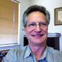 Dr. John Weeks