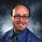 Dr. Jack Mutnick