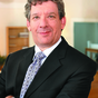 Dr. Stephen Wexler