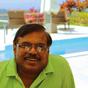 Dr. Gutti Rao