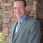 Dr. Scott Welle