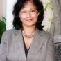 Dr. Jumnah Thanapathy