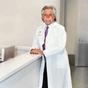 Dr. Darryl Blinski