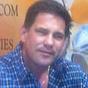Dr. George Arcos