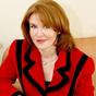 Dr. Catherine Winslow
