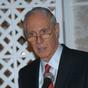 Dr. Edgar Lichstein