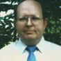 Dr. Ralph Morgan Lewis