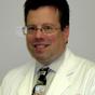 Dr. Leroy Fleischer