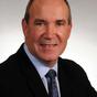 Dr. Ben Gocial