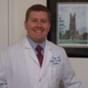 Dr. John Payne
