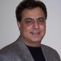 Dr. RAMESH KAUL