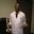 Dr. Kevin Teal