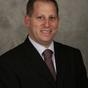 Dr. Adam Teichman