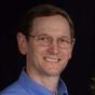 Dr. Barton Cook