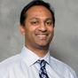 Dr. Rajesh Boorgu