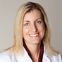 Dr. Traci Buxton