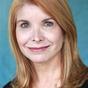 Dr. Karen Sibert