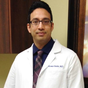 Dr. Rizwan Badar