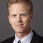 Dr. Scott Welker