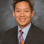 Dr. Richard Kim