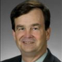 Dr. Dennis Hidlebaugh
