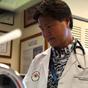Dr. Michael H. T. Sia