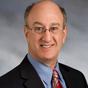 Dr. Daniel Mass
