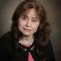 Dr. Mary Vanko