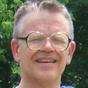 Dr. Ed Friedlander