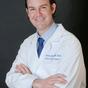 Dr. Stephen Weber
