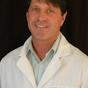 Dr. Brian Siegel