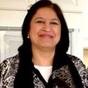 Dr. Nilofer Nisar