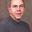 Dr. Kenneth Weston