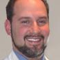 Dr. Michael Ehrenhaus