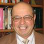 Dr. Bernstein Joel