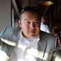 Dr. Michael Yu