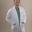 Dr. Shane Parmer