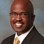 Dr. Garrett Caldwell