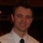 Dr. Randy Burgett