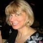 Dr. Marci Dietrich