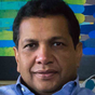 Dr. Ravi Srivastava