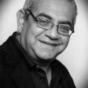 Dr. Gamal Boutros