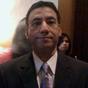 Dr. Salman Saeed