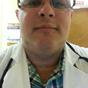 Dr. Roberto Estrada