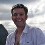 Dr. Matt Vukin
