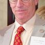 Dr. Eric Steckler