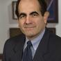 Dr. Luis Matos