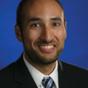 Dr. Ali Zaidi