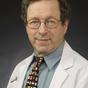 Dr. Richard Bensinger